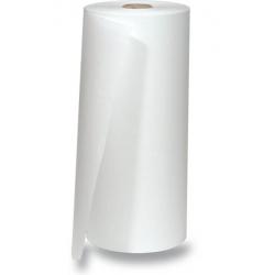 Papier thermo