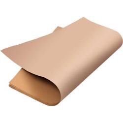 Papier Silibrun